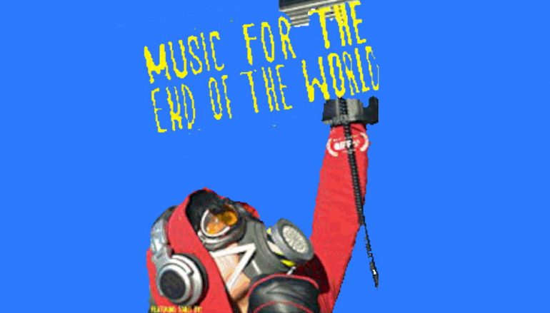 playlist apocalypse