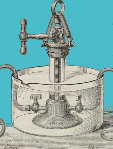 4 méthodes naturelles pour purifier son eau du robinet