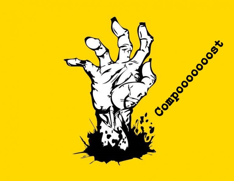 compost vampire