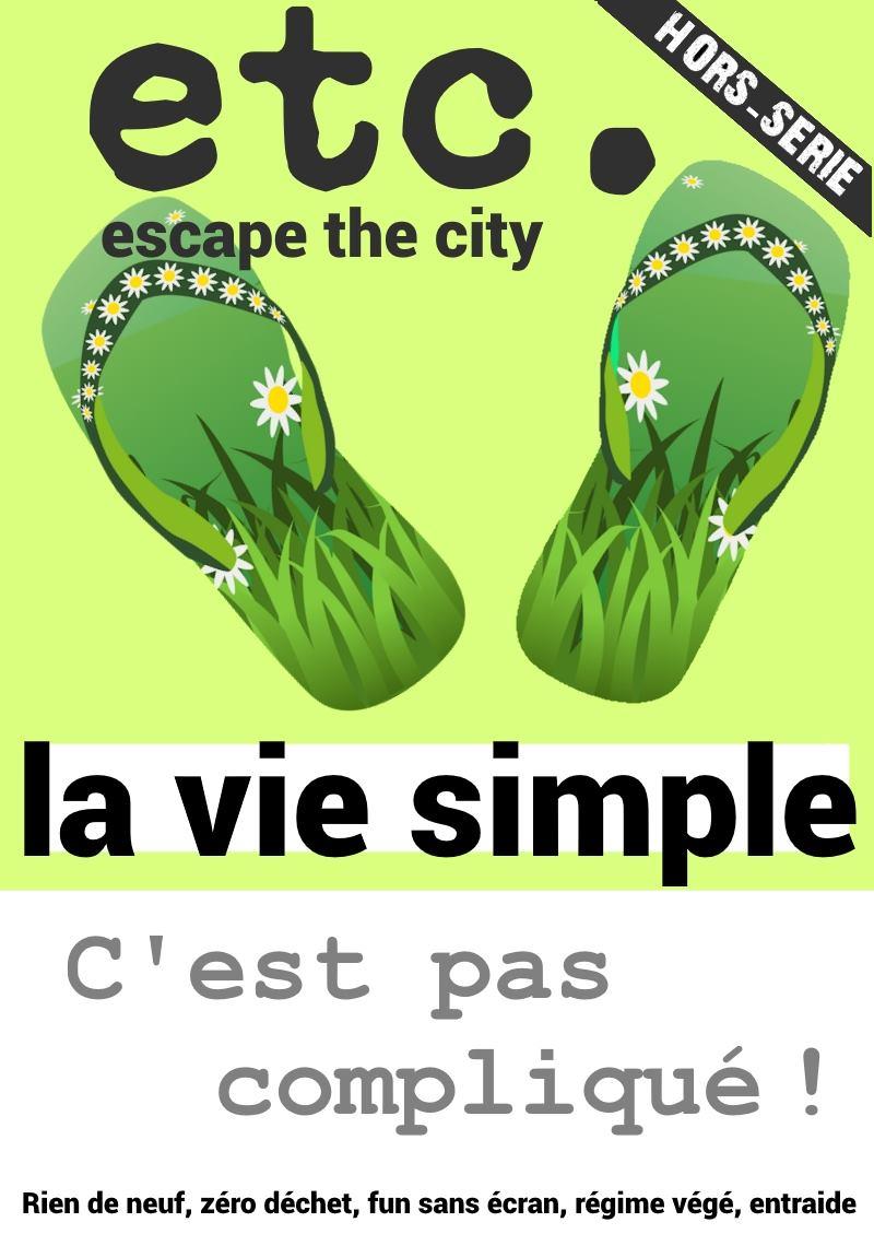 viesimple