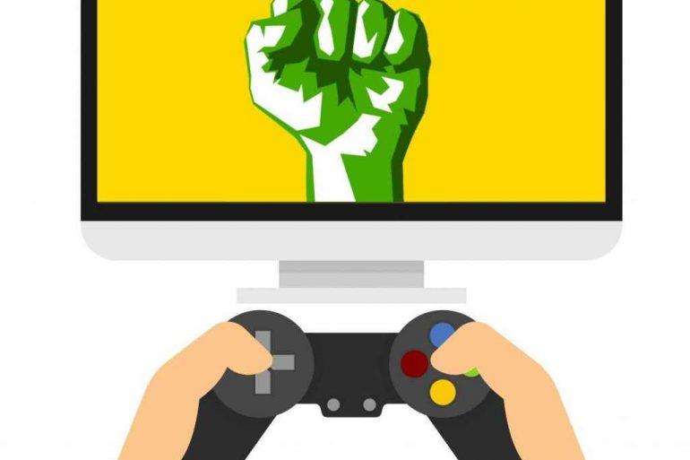jeux vidéos survivalistes