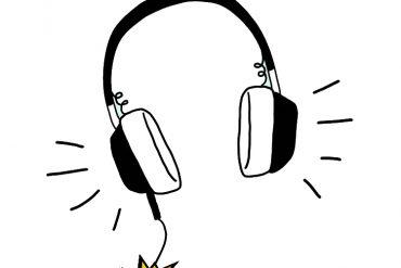 écologie podcast